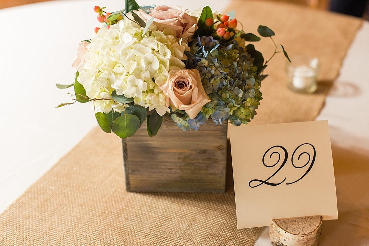 heritage-springs-wedding-26.jpg
