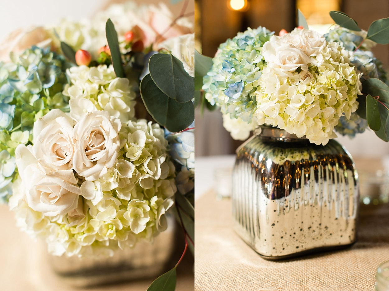 heritage-springs-wedding-29.jpg