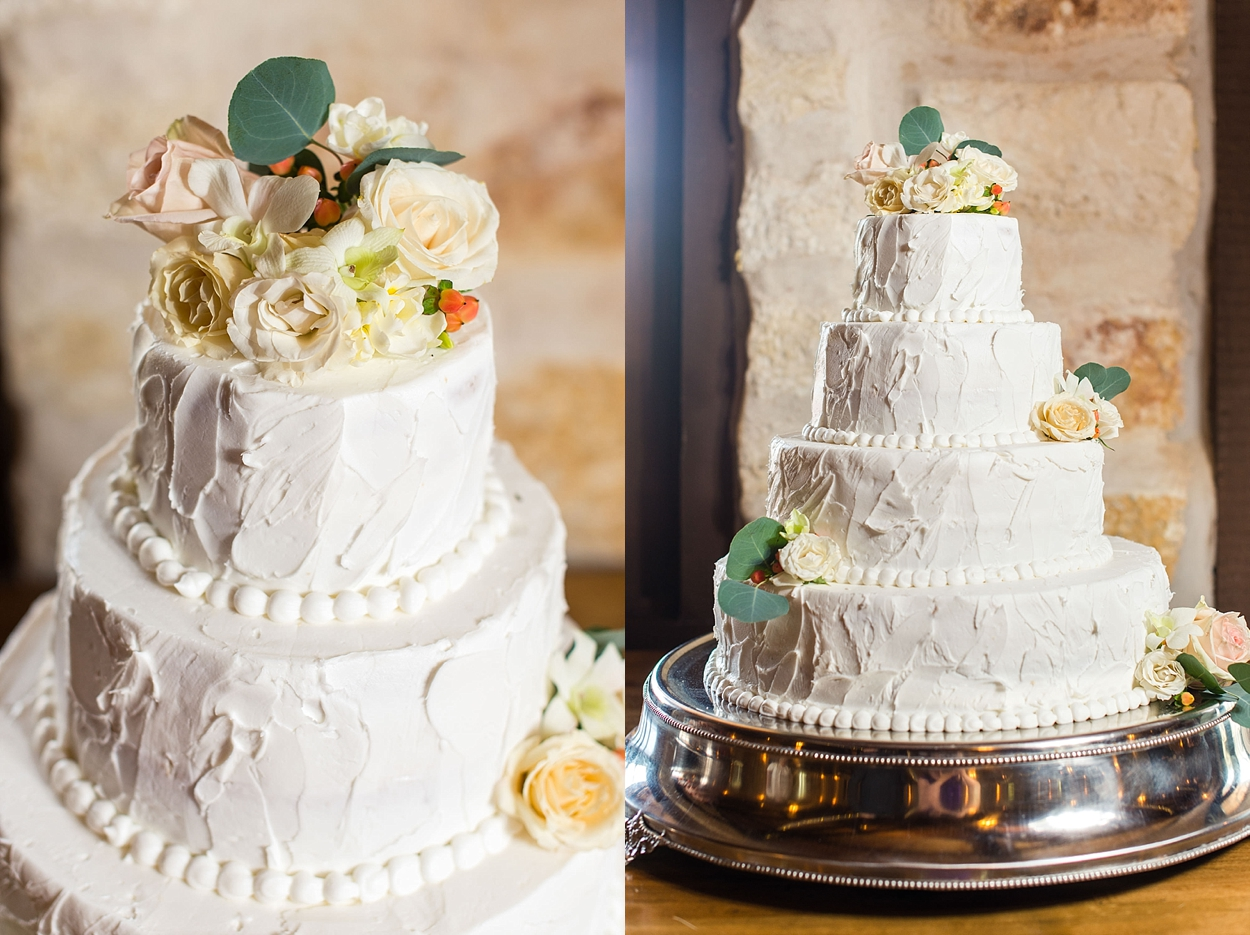 heritage-springs-wedding-32.jpg