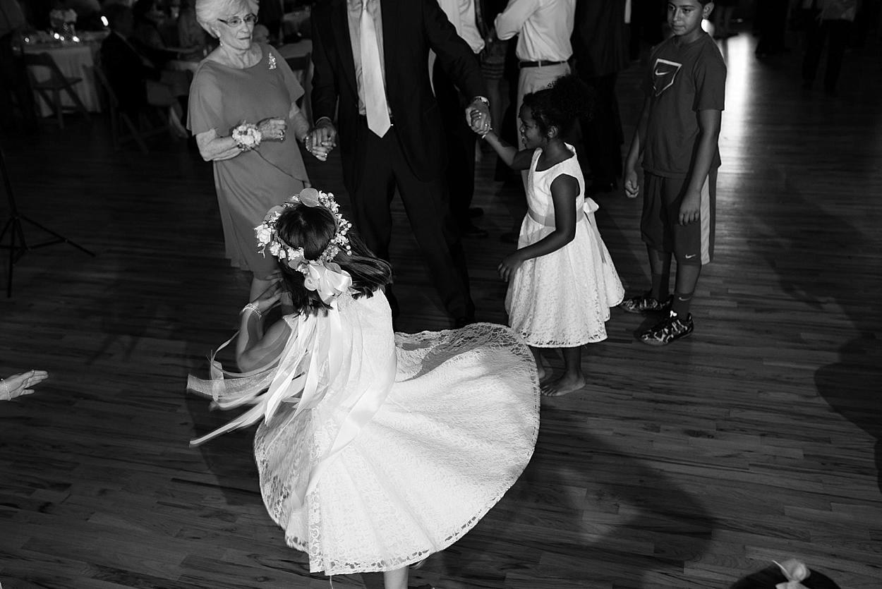 heritage-springs-wedding-54.jpg