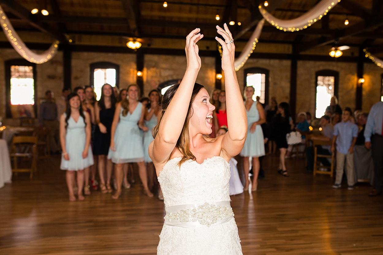 heritage-springs-wedding-55.jpg