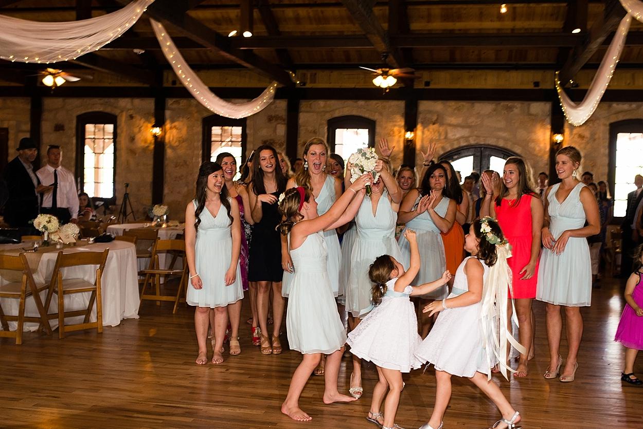 heritage-springs-wedding-56.jpg
