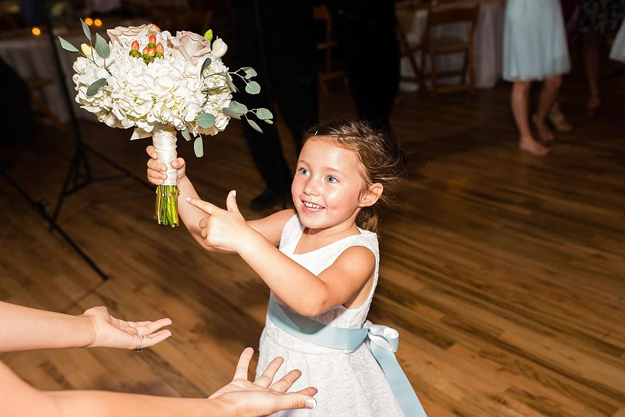heritage-springs-wedding-57.jpg