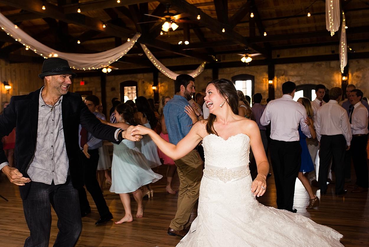 heritage-springs-wedding-59.jpg