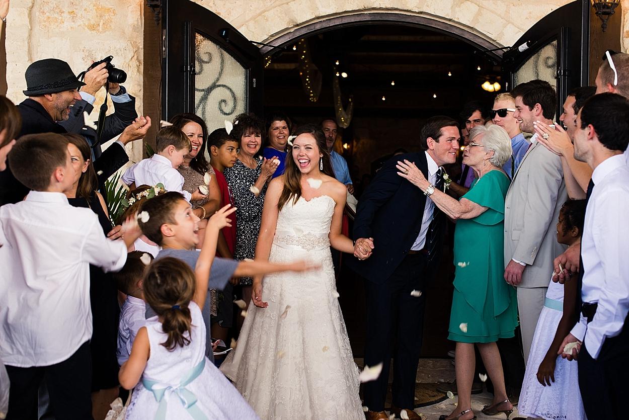 heritage-springs-wedding-61.jpg
