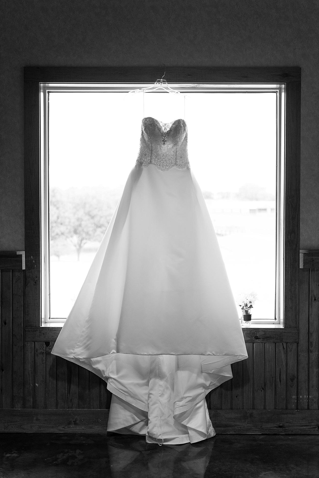 frisco-tx-wedding-5.jpg