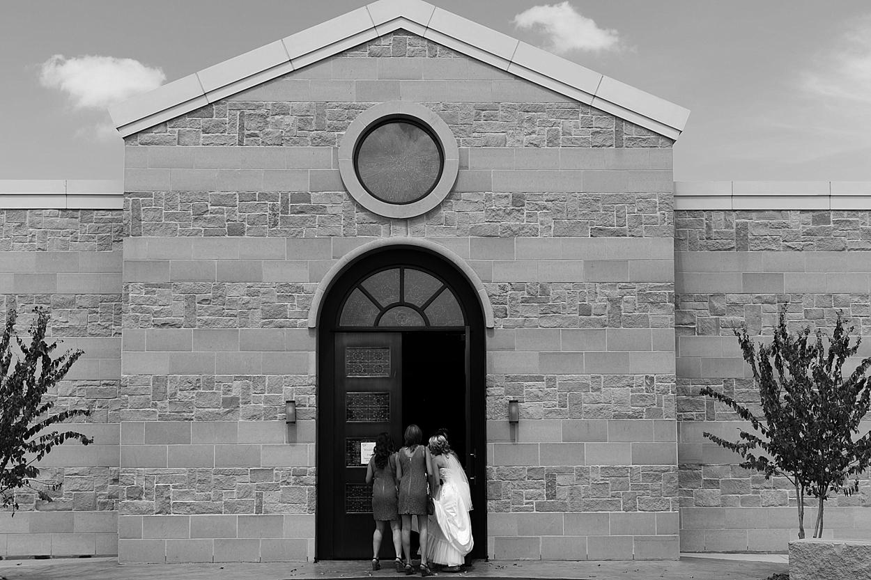 frisco-tx-wedding-9.jpg