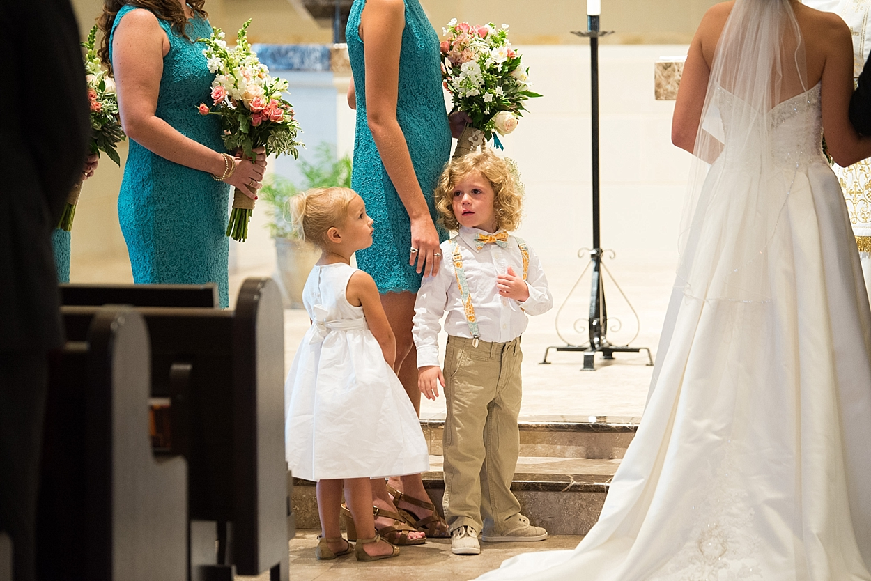 frisco-tx-wedding-10.jpg