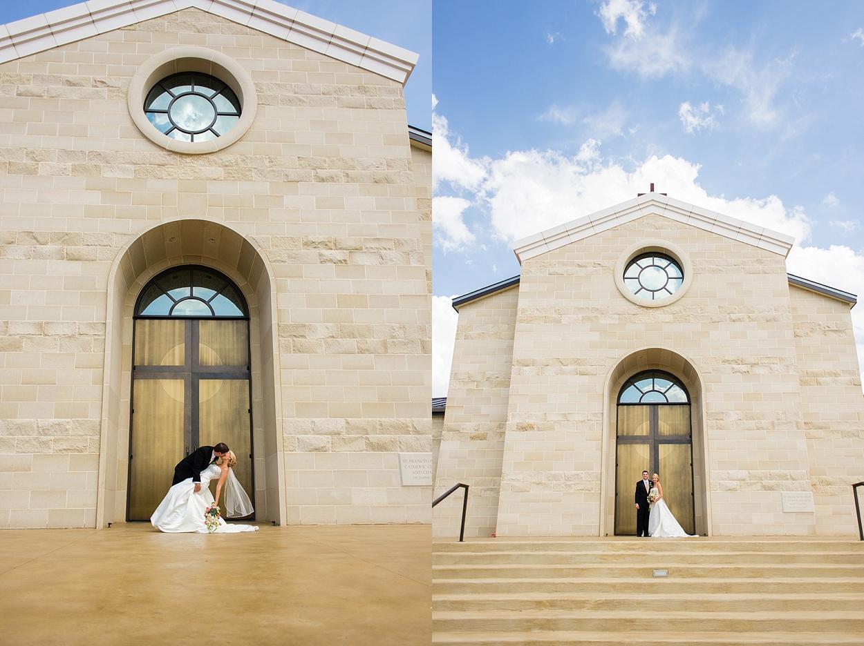 frisco-tx-wedding-19.jpg