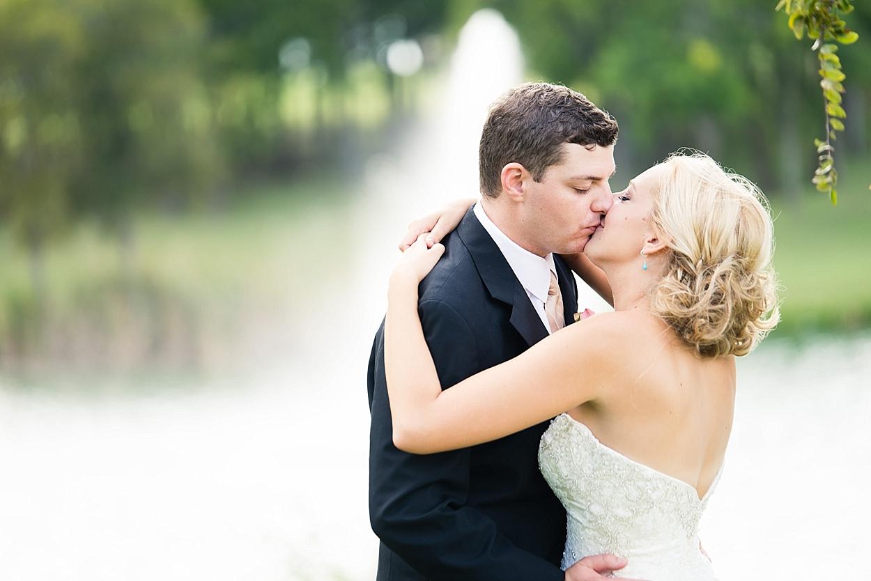 frisco-tx-wedding-30.jpg