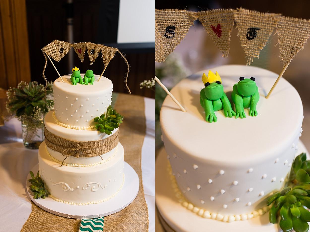 frisco-tx-wedding-20.jpg