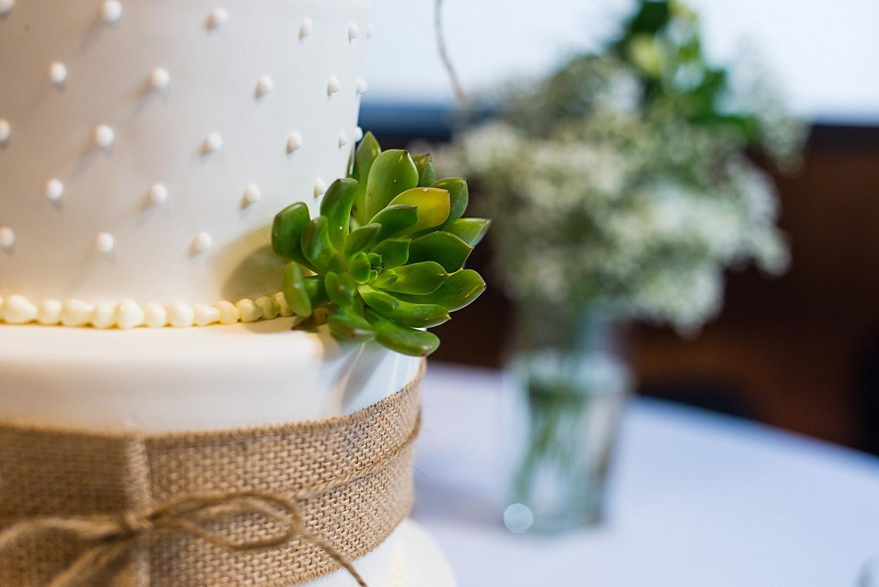 frisco-tx-wedding-22.jpg