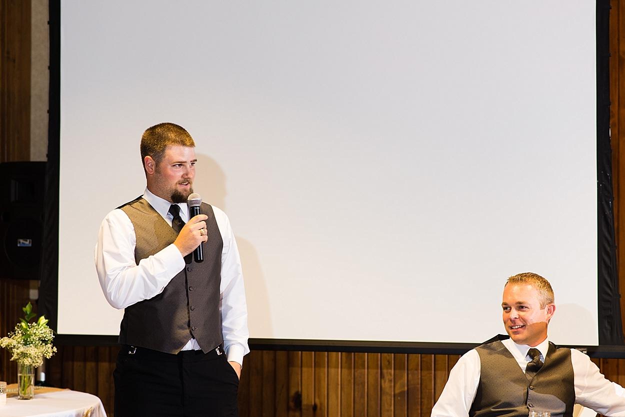 frisco-tx-wedding-33.jpg