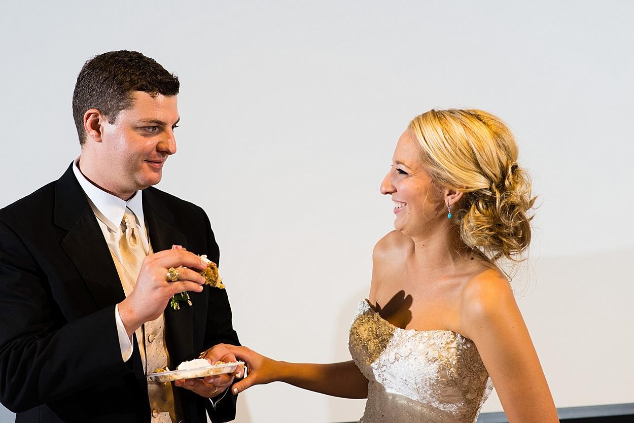 frisco-tx-wedding-38.jpg