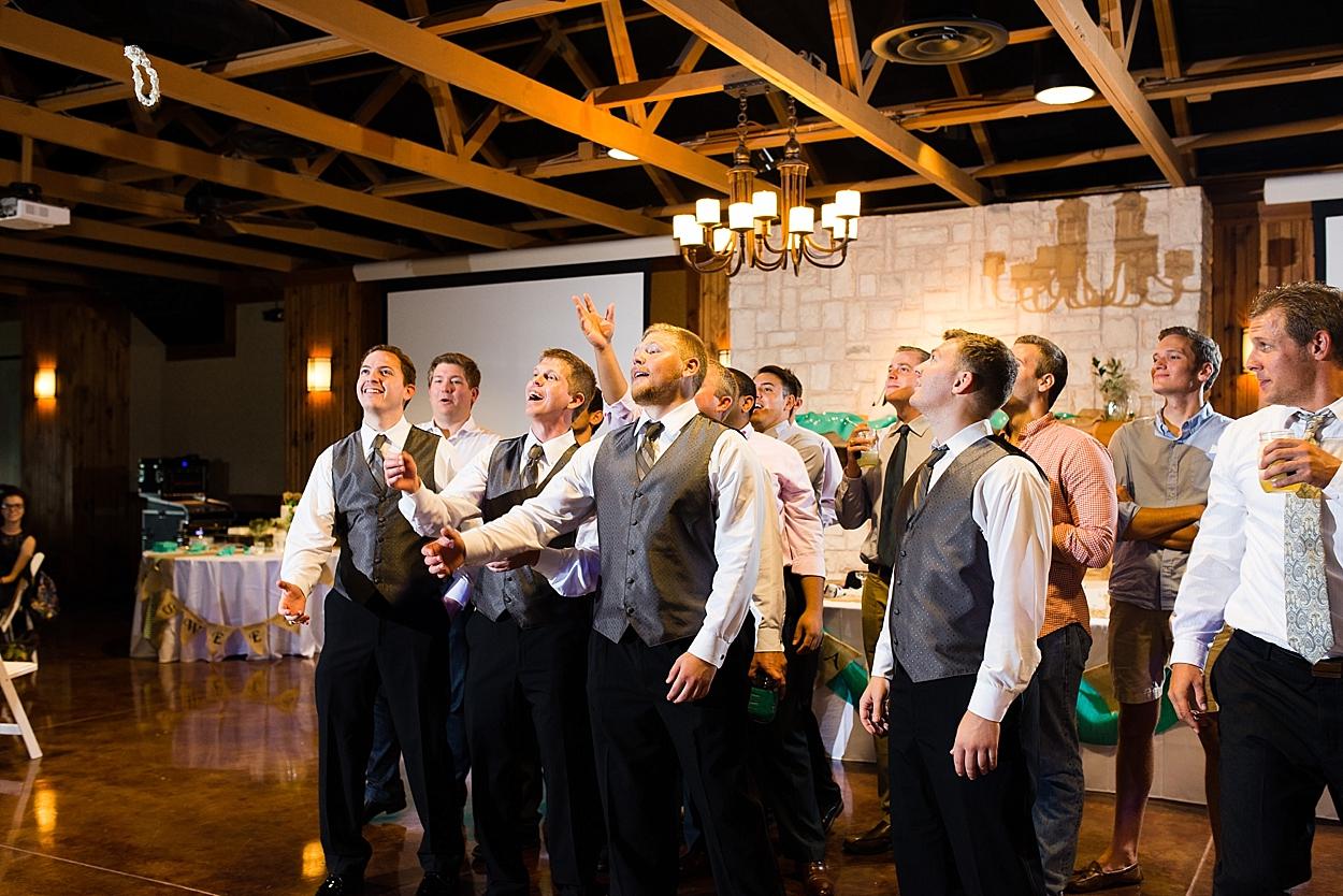 frisco-tx-wedding-42.jpg