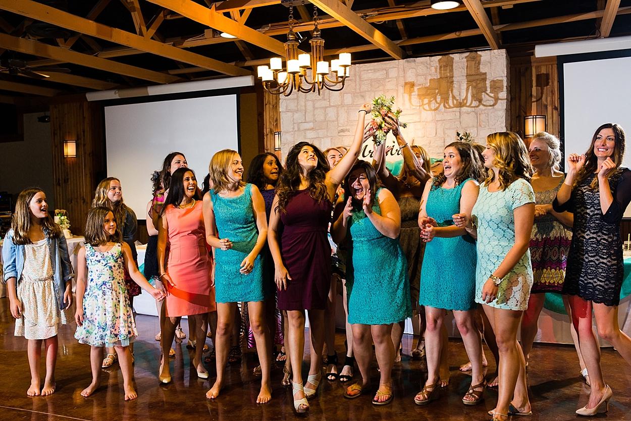 frisco-tx-wedding-44.jpg