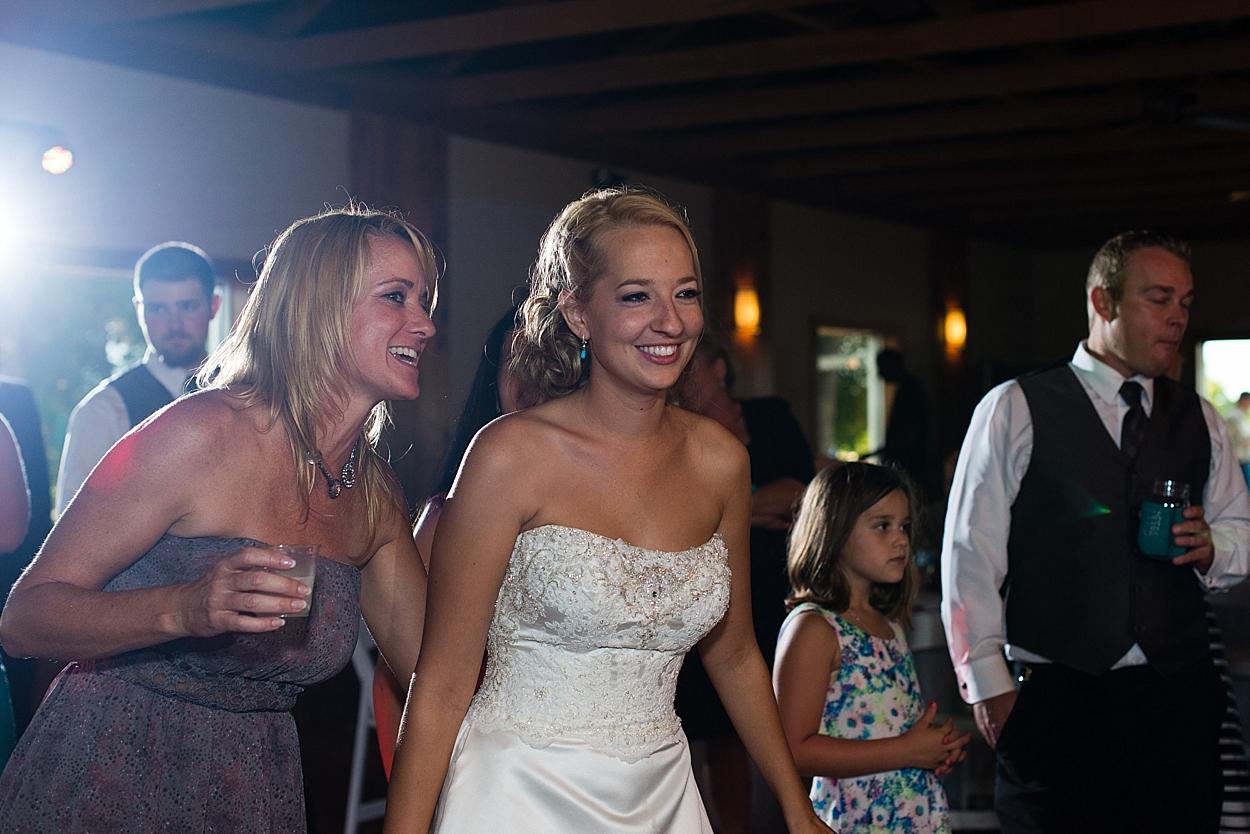 frisco-tx-wedding-49.jpg