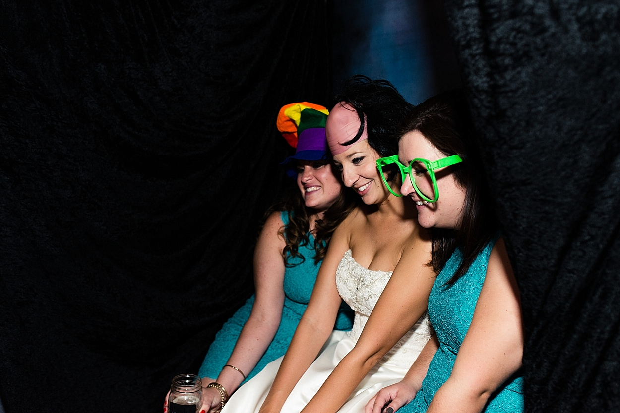frisco-tx-wedding-52.jpg