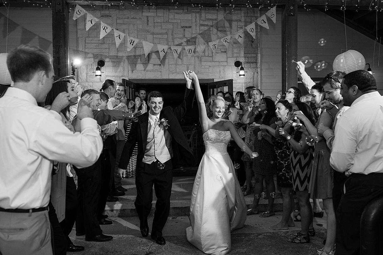 frisco-tx-wedding-55.jpg