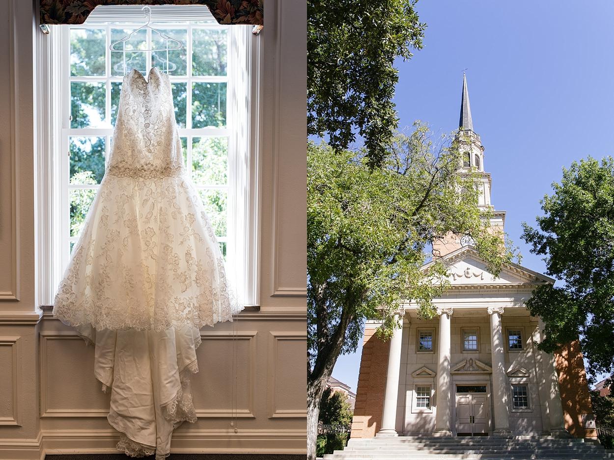 robert-carr-chapel-wedding-2.jpg