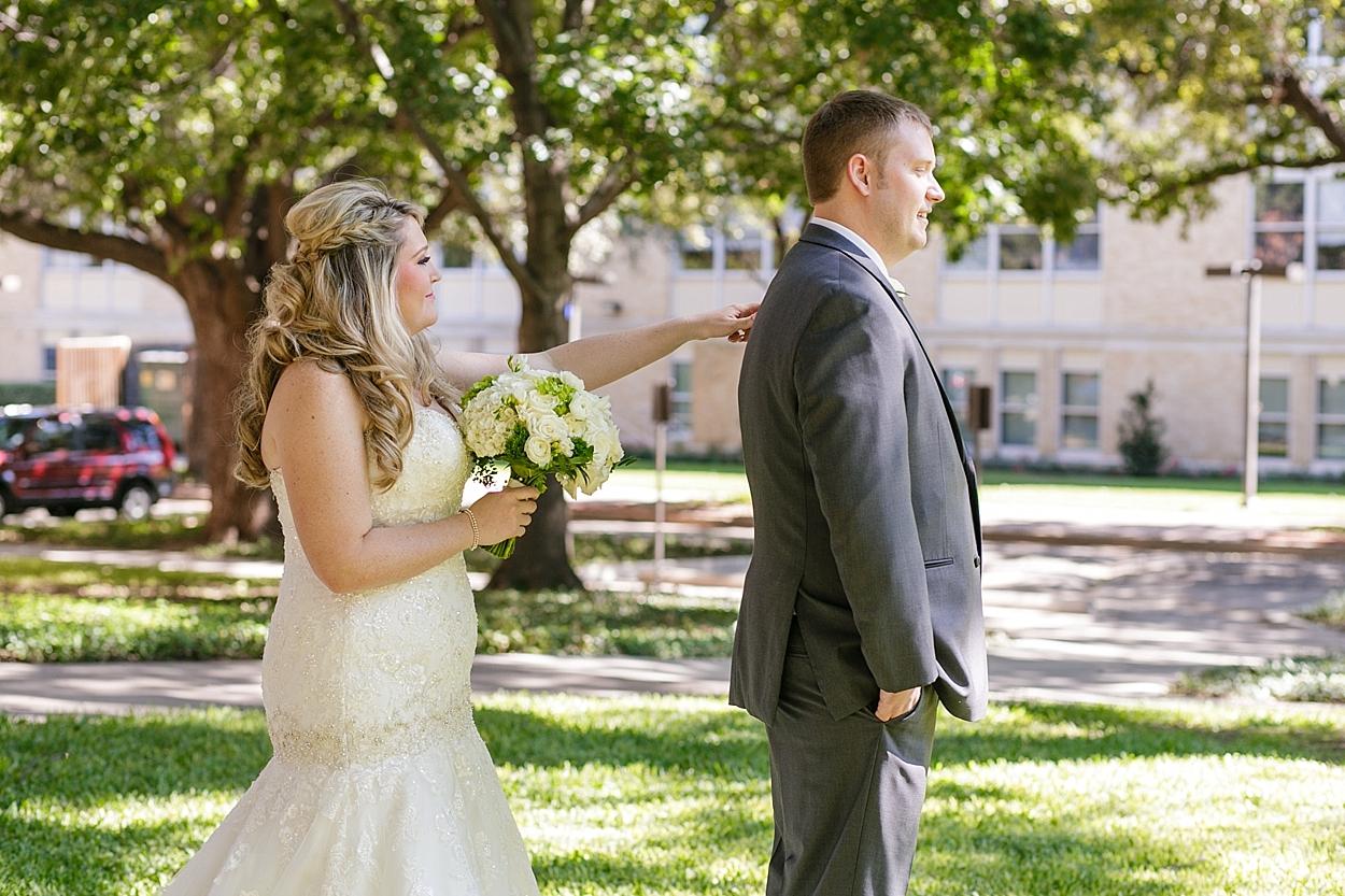 robert-carr-chapel-wedding-9.jpg