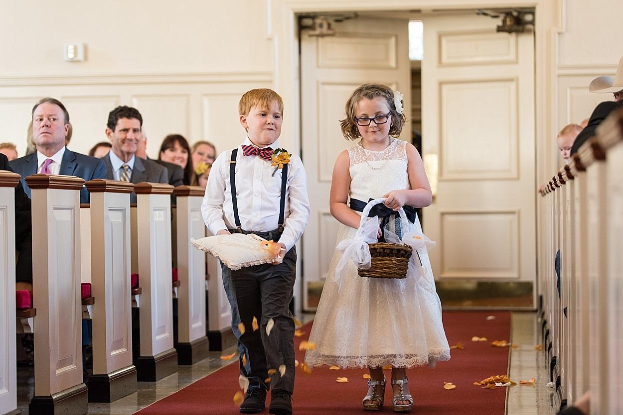 robert-carr-chapel-wedding-16.jpg