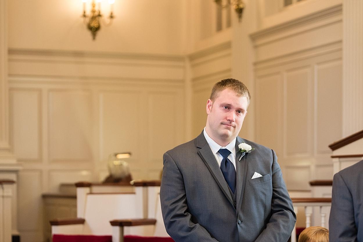 robert-carr-chapel-wedding-21.jpg