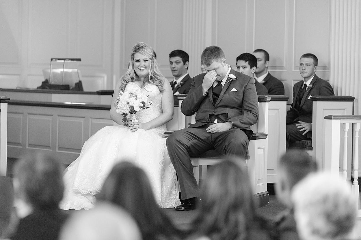 robert-carr-chapel-wedding-24.jpg