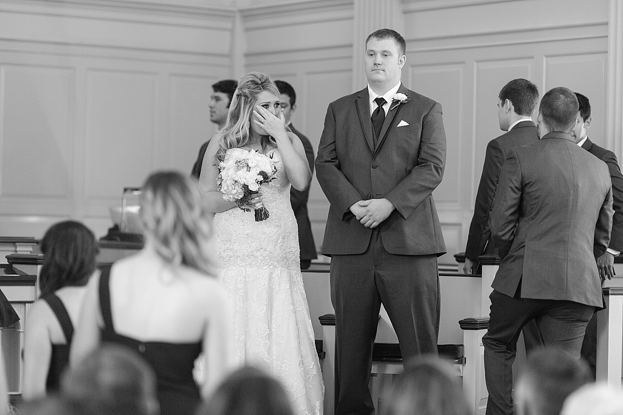 robert-carr-chapel-wedding-23.jpg