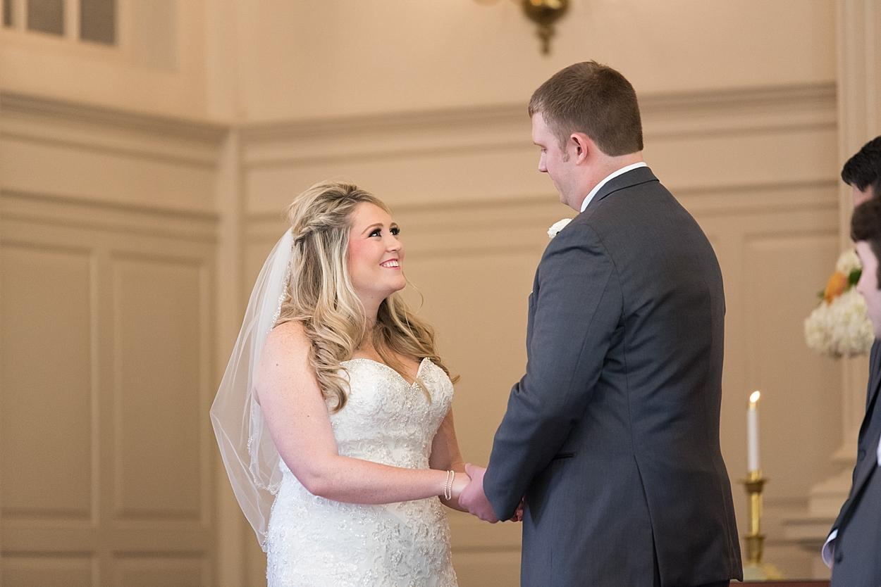 robert-carr-chapel-wedding-27.jpg