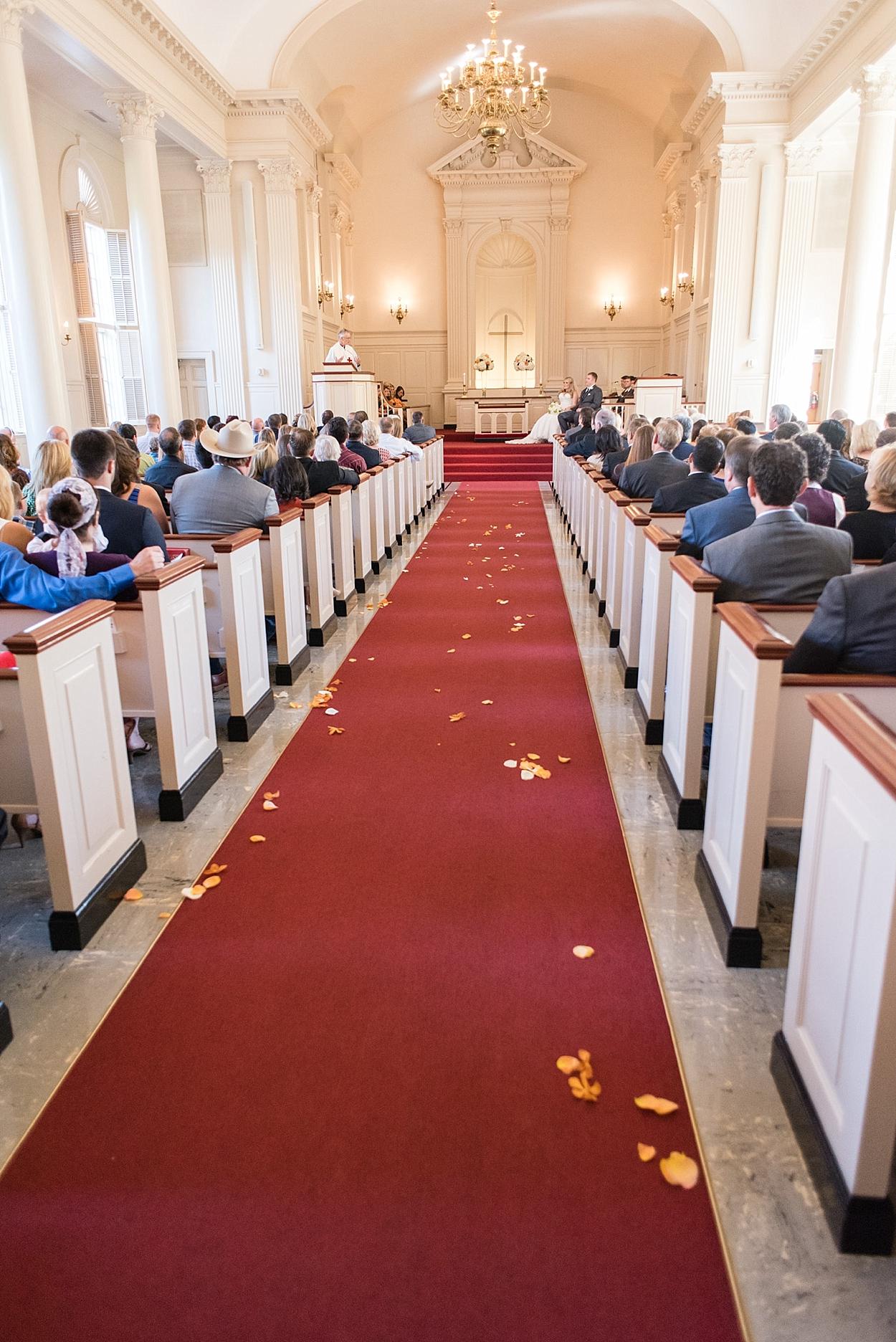 robert-carr-chapel-wedding-26.jpg