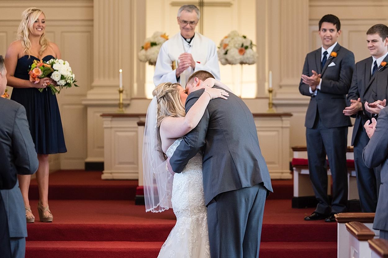 robert-carr-chapel-wedding-28.jpg