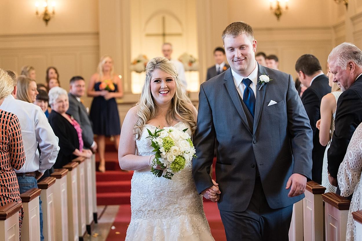 robert-carr-chapel-wedding-29.jpg