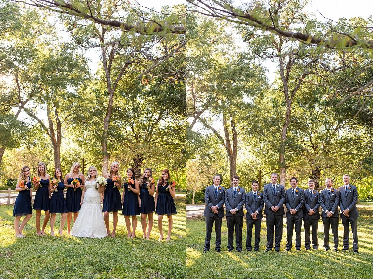 robert-carr-chapel-wedding-37.jpg