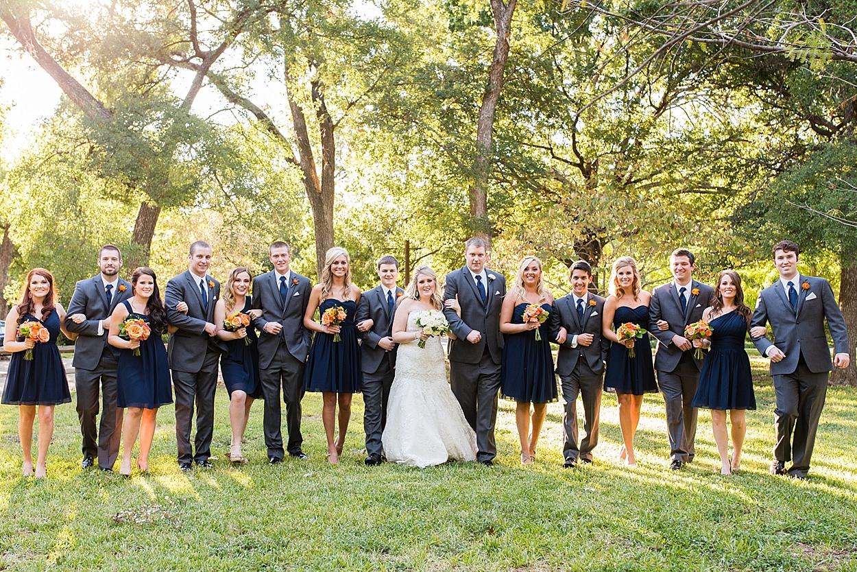 robert-carr-chapel-wedding-40.jpg
