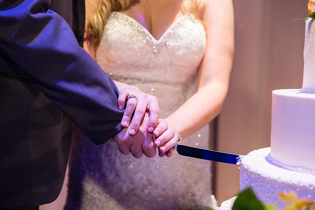 robert-carr-chapel-wedding-49.jpg