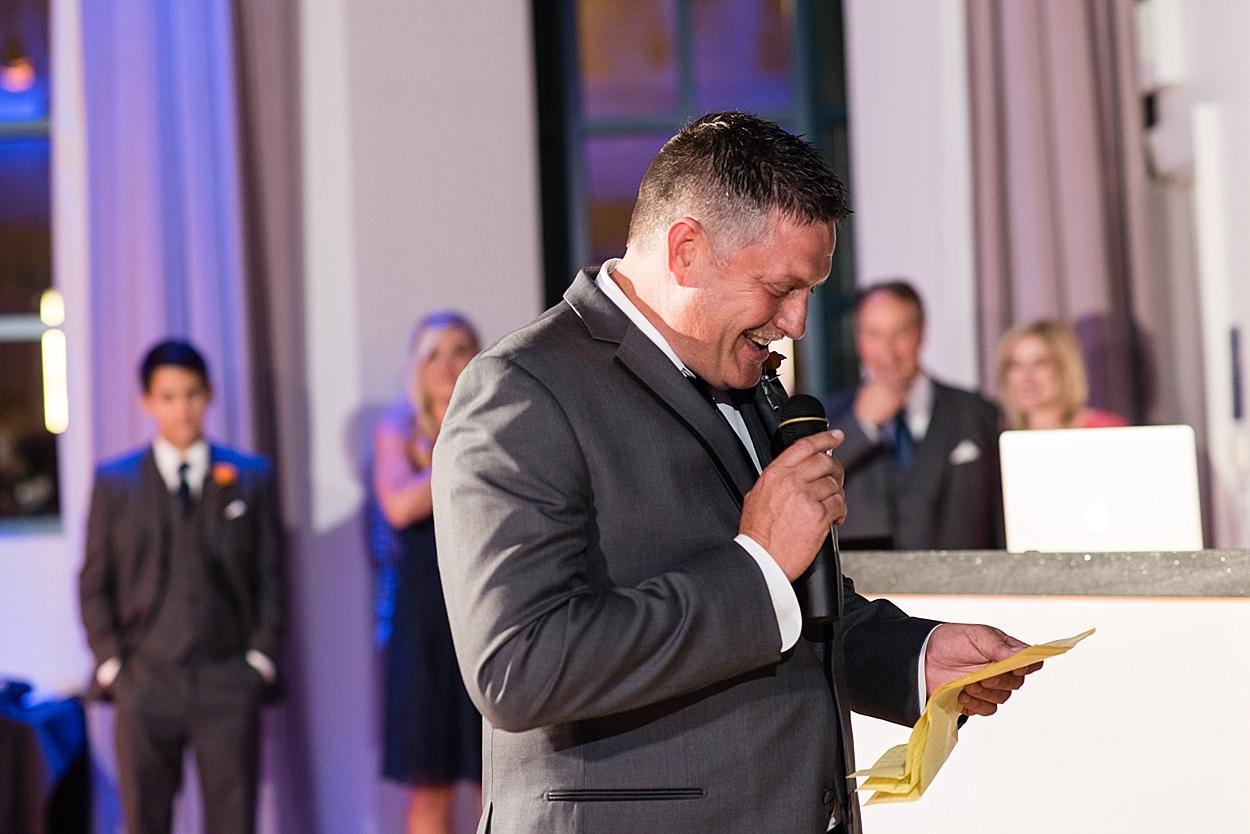 robert-carr-chapel-wedding-53.jpg
