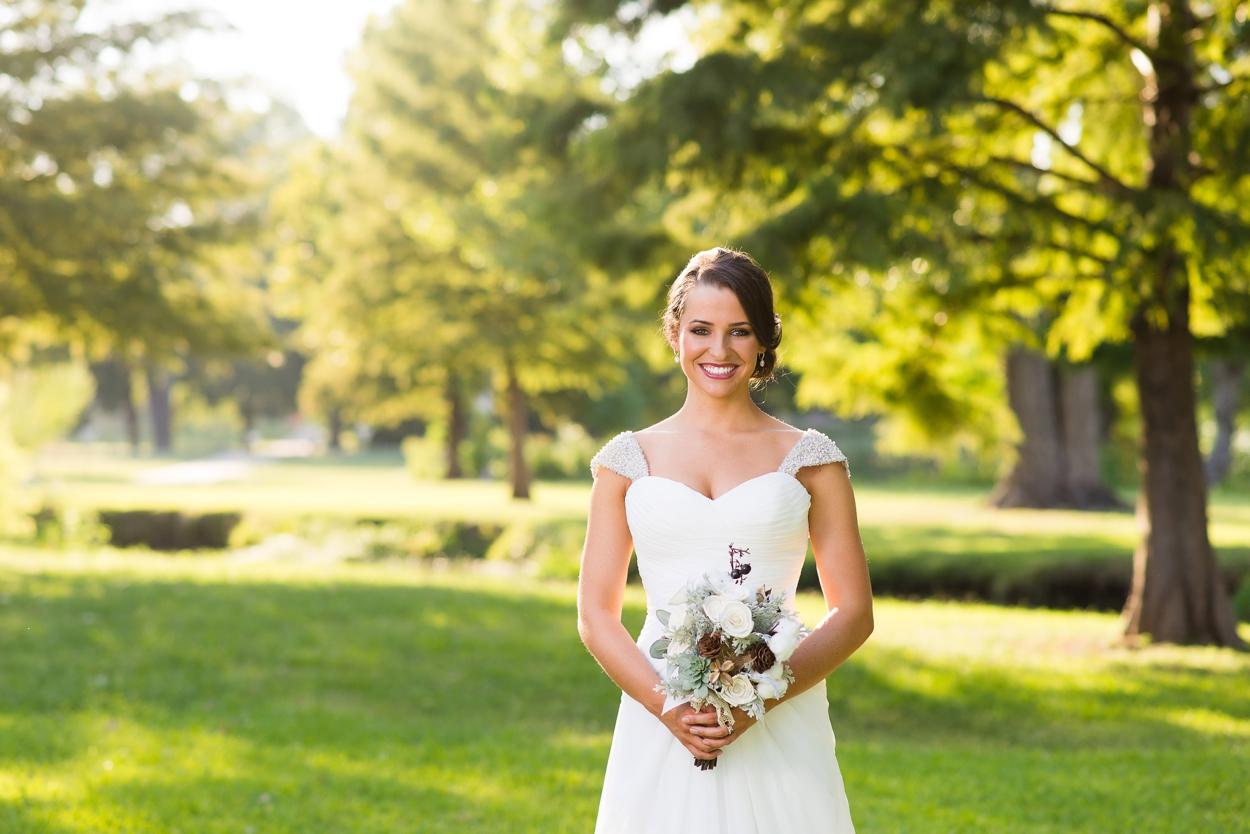 Hannah-Bridals-1.jpg