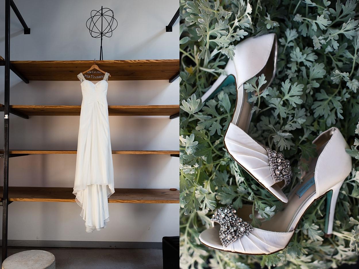 lofty-spaces-wedding-dallas-1.jpg