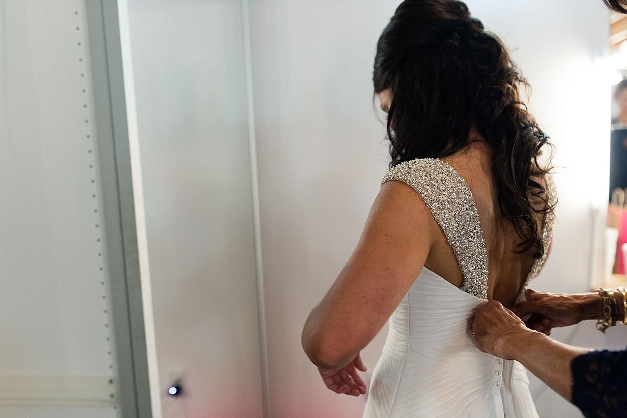 lofty-spaces-wedding-dallas-9.jpg