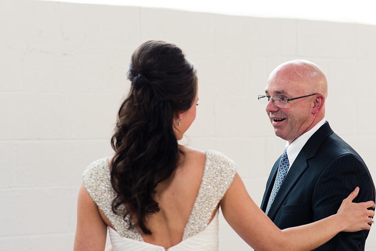 lofty-spaces-wedding-dallas-12.jpg