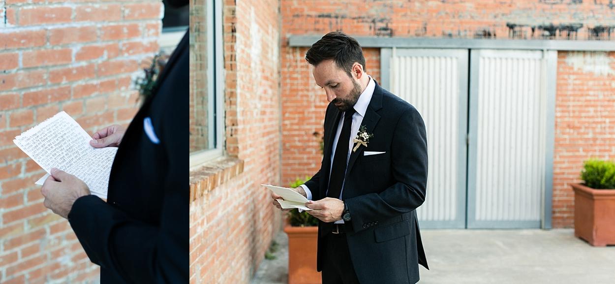 lofty-spaces-wedding-dallas-14.jpg