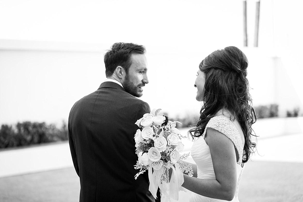 lofty-spaces-wedding-dallas-17.jpg