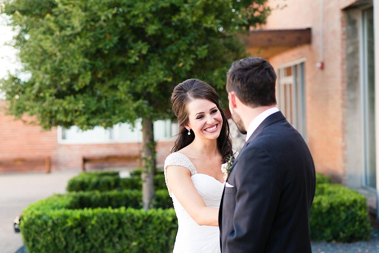 lofty-spaces-wedding-dallas-18.jpg