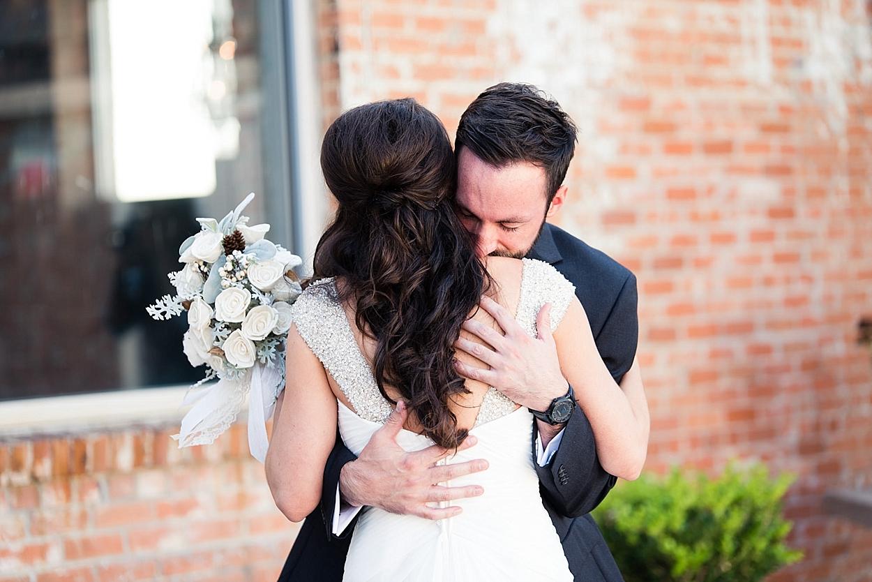 lofty-spaces-wedding-dallas-20.jpg