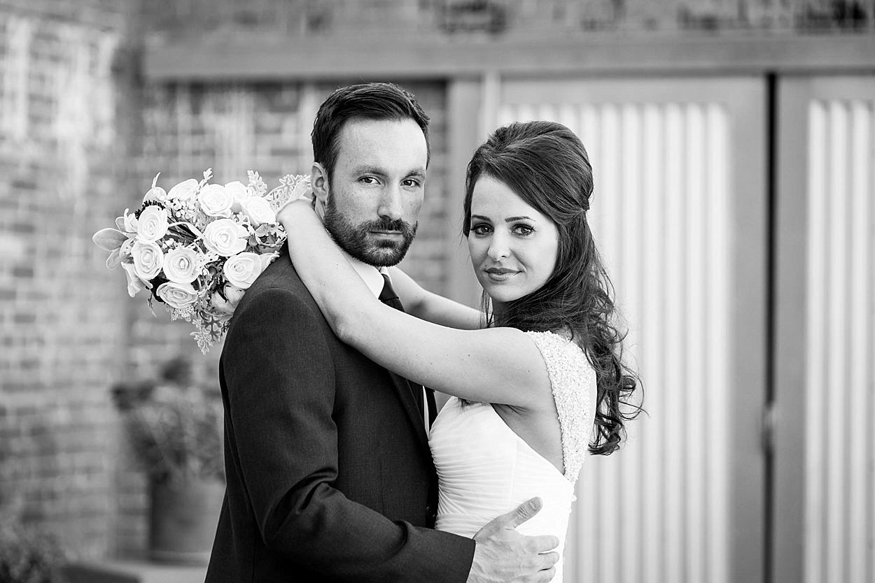 lofty-spaces-wedding-dallas-24.jpg