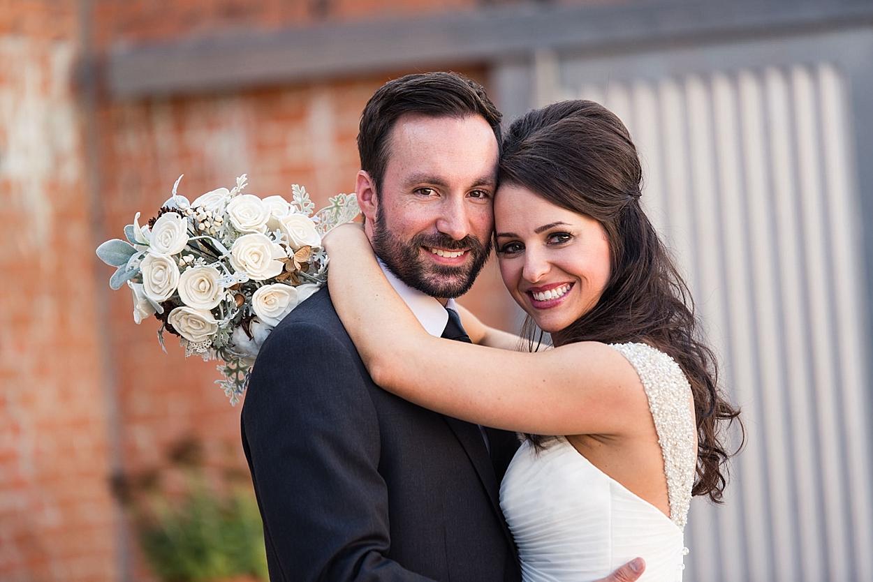 lofty-spaces-wedding-dallas-25.jpg