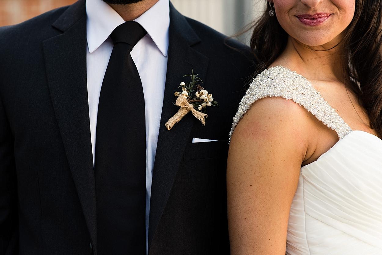 lofty-spaces-wedding-dallas-26.jpg