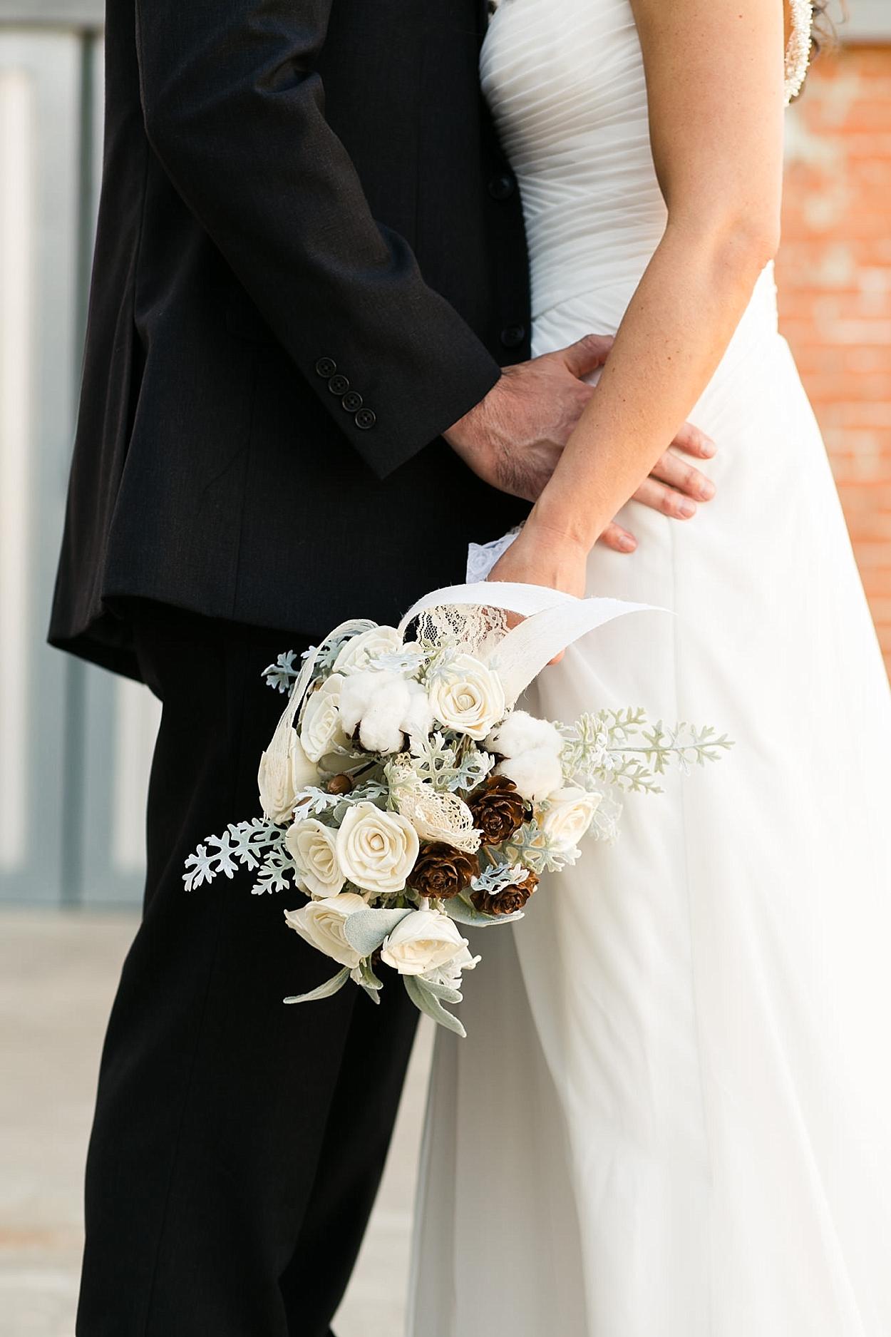 lofty-spaces-wedding-dallas-27.jpg
