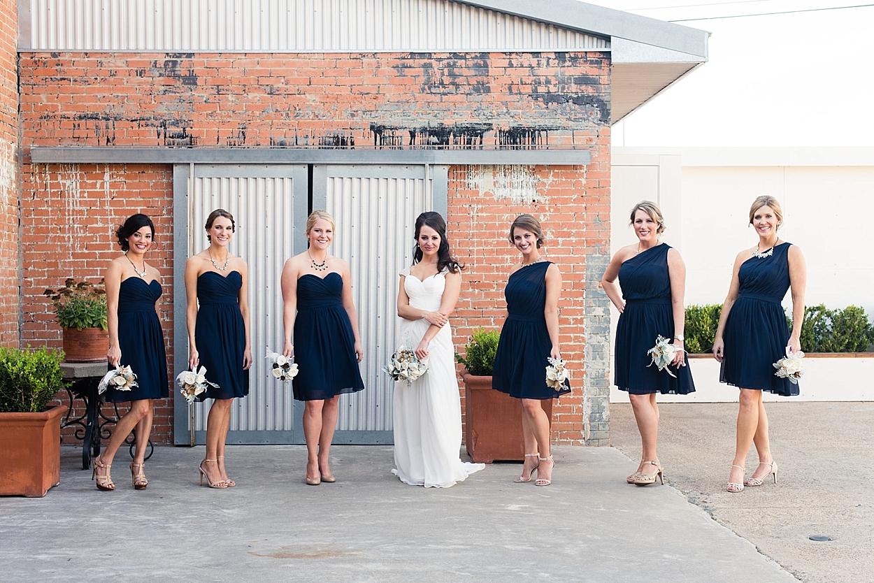 lofty-spaces-wedding-dallas-30.jpg